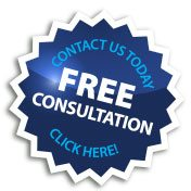Free Consultation by HRB Family Business Consulting