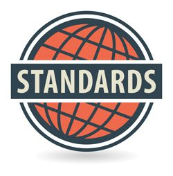 Family business standards make up your culture.